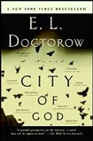 Doctorow, City