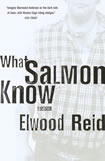Reid, What Salmon Know