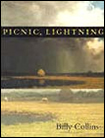 Collins, Picnic, Lightning