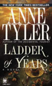 Tyler, Ladder