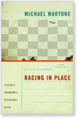 Michael Martone, Racing in Place